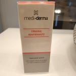 MEDI+DERMA Firming Liposomal Serum ujędrniające